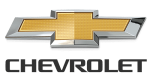 Chevrolet Car Keys