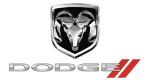 Dodge Car Keys