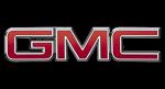 GMC Car Keys