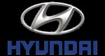 Hyundai Car Keys