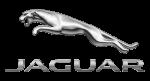 Jaguar Car Keys