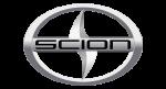 Scion Car Keys