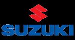 Suzuki Car Keys
