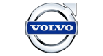 Volvo Car Keys
